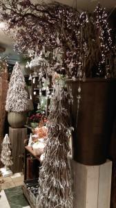 kerstwinkel1