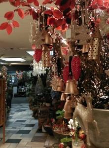 kerstwinkel2