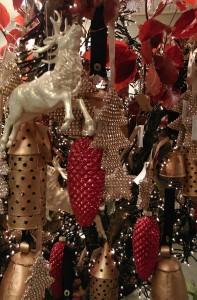 kerstwinkel3